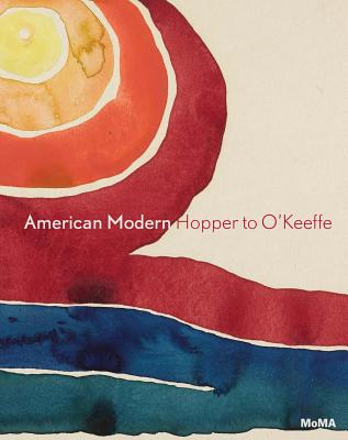 American Modern By Adler, Esther/ Curry, Kathy